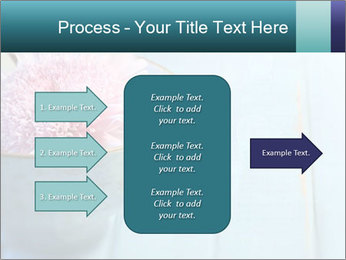0000087052 PowerPoint Template - Slide 85
