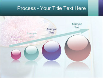 0000087052 PowerPoint Template - Slide 87