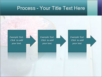 0000087052 PowerPoint Template - Slide 88