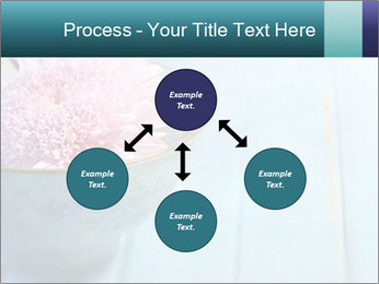 0000087052 PowerPoint Template - Slide 91