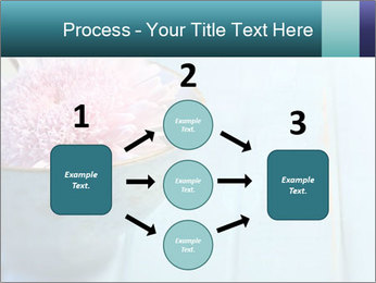 0000087052 PowerPoint Template - Slide 92