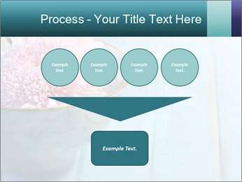 0000087052 PowerPoint Template - Slide 93