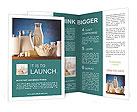 0000087053 Brochure Template