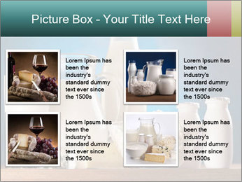 0000087053 PowerPoint Template - Slide 14