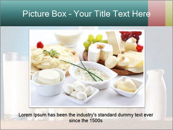 0000087053 PowerPoint Template - Slide 16