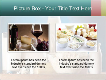 0000087053 PowerPoint Template - Slide 18