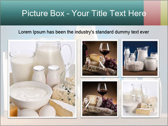 0000087053 PowerPoint Template - Slide 19