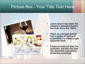0000087053 PowerPoint Template - Slide 20