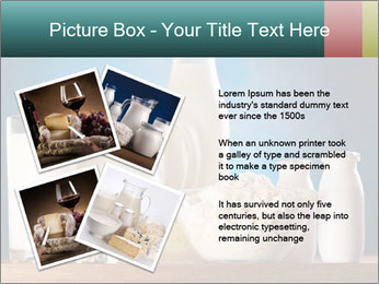 0000087053 PowerPoint Template - Slide 23