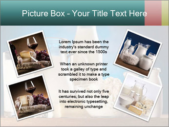 0000087053 PowerPoint Template - Slide 24