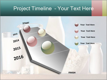 0000087053 PowerPoint Template - Slide 26