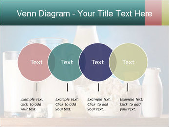 0000087053 PowerPoint Template - Slide 32