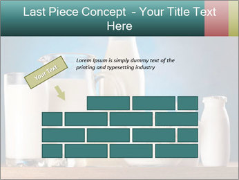 0000087053 PowerPoint Template - Slide 46