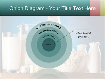 0000087053 PowerPoint Template - Slide 61