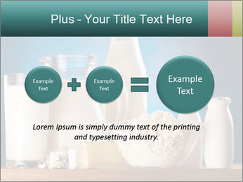 0000087053 PowerPoint Template - Slide 75