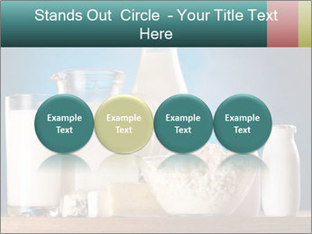 0000087053 PowerPoint Template - Slide 76