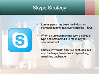 0000087053 PowerPoint Template - Slide 8