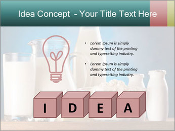 0000087053 PowerPoint Template - Slide 80