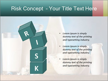 0000087053 PowerPoint Template - Slide 81