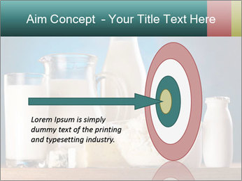 0000087053 PowerPoint Template - Slide 83