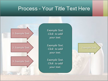 0000087053 PowerPoint Template - Slide 85