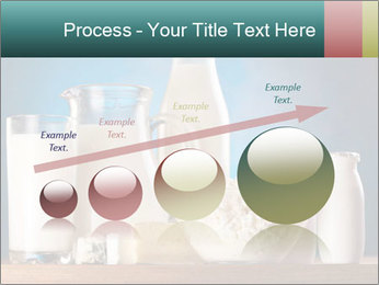 0000087053 PowerPoint Template - Slide 87