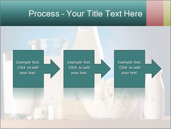0000087053 PowerPoint Template - Slide 88