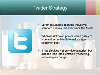 0000087053 PowerPoint Template - Slide 9