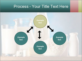0000087053 PowerPoint Template - Slide 91