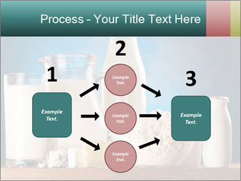 0000087053 PowerPoint Template - Slide 92