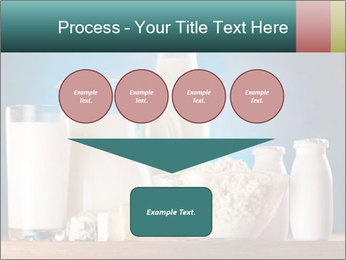 0000087053 PowerPoint Template - Slide 93