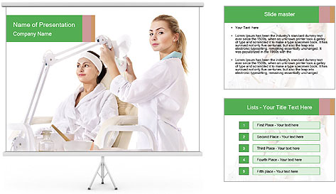 0000087054 PowerPoint Template