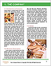 0000087054 Word Template - Page 3