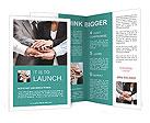 0000087055 Brochure Template