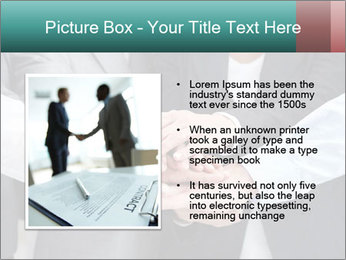 0000087055 PowerPoint Template - Slide 13