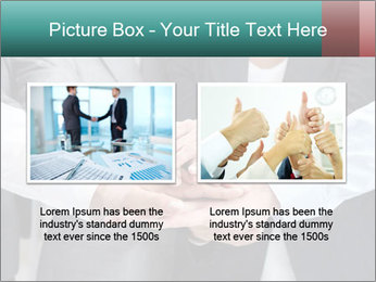 0000087055 PowerPoint Template - Slide 18