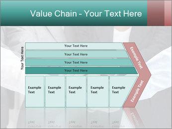 0000087055 PowerPoint Template - Slide 27