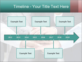 0000087055 PowerPoint Template - Slide 28