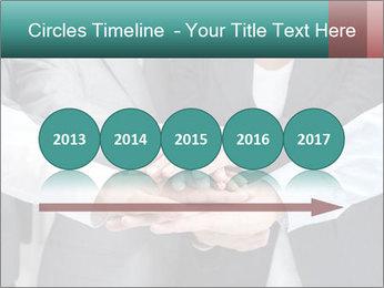 0000087055 PowerPoint Template - Slide 29