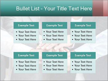 0000087055 PowerPoint Template - Slide 56