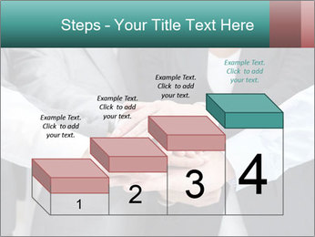0000087055 PowerPoint Template - Slide 64