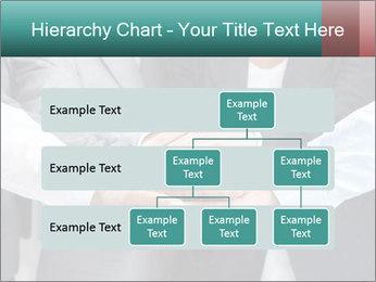 0000087055 PowerPoint Template - Slide 67