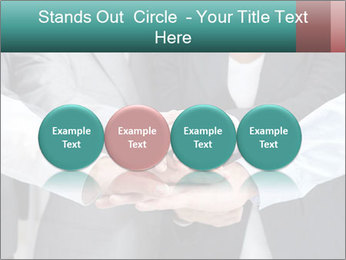 0000087055 PowerPoint Template - Slide 76