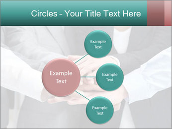 0000087055 PowerPoint Template - Slide 79
