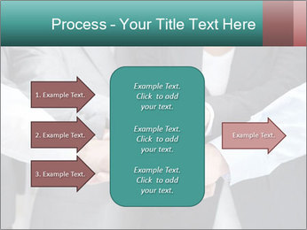 0000087055 PowerPoint Template - Slide 85