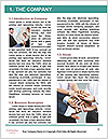 0000087055 Word Template - Page 3