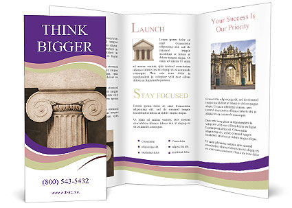 0000087056 Brochure Templates