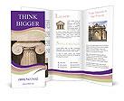 0000087056 Brochure Template