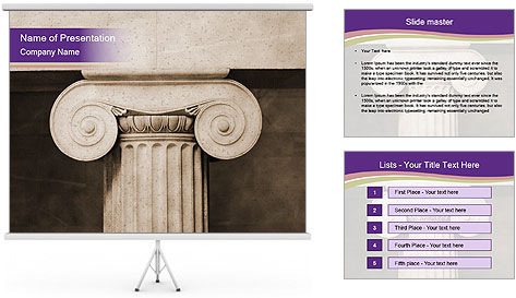 0000087056 PowerPoint Template