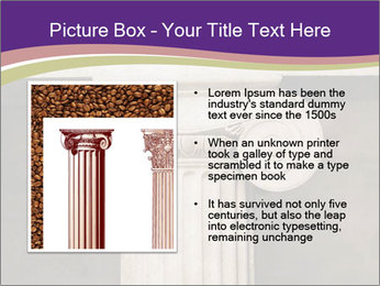 0000087056 PowerPoint Template - Slide 13